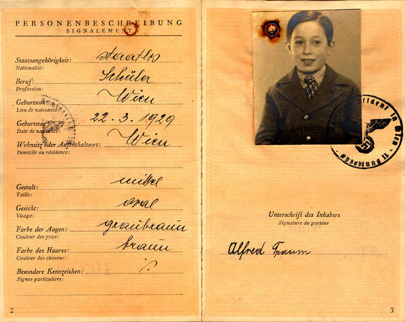 the holocaust essays and documents